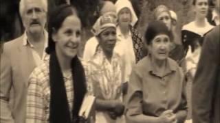 Baixar Chegada dos imigrantes italianos - Imigração italiana em Luiz Alves SC