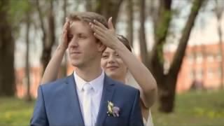 Sébastien+Maria, Мирский замок, WEDDING MOVIE