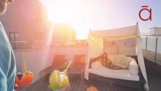 Nautic Hotel&Spa 2015