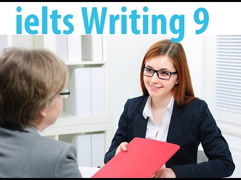 Engvid youtube ielts academic writing