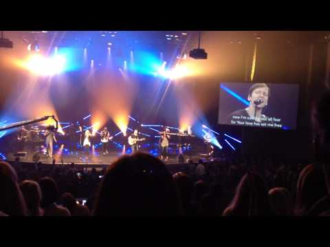 ELEVATION Worship: Your Promises Performed By Mack Brock