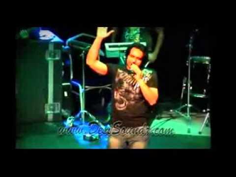 ਬੱਬੂ ਮਾਨ ਦਾ ਢਡਰੀਆ ਵਾਲੇ ਨੂ ਜਵਾਬ   YouTube1