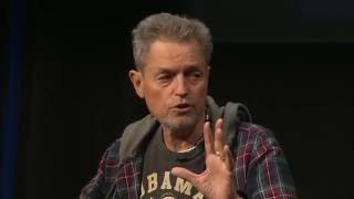 The Art Of Performance: A Conversation With Jonathan Demme   DOC CONFERENCE   TIFF 2016