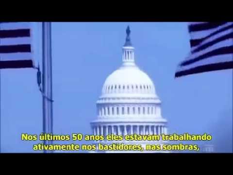 AGENDA   documentário completo   Legendado