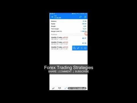 🔥🔥DEAD Forex Accounts RESURRECTED + DOWNLOAD Venom Strategy Pdf