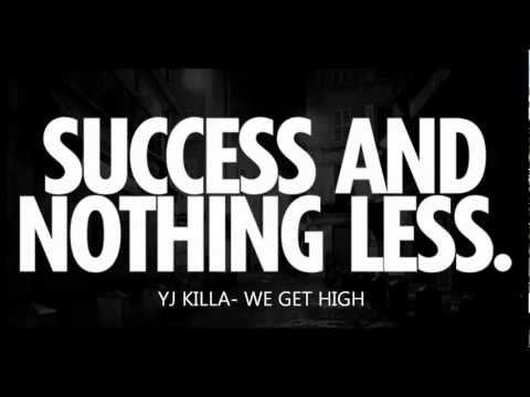 Wiz Khalifa - We Get High (feat. ASAP Rocky Curren$y GOB REMIX)