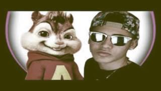 Baixar Alvin e os Esquilos Part. Mc Kevinho - Grave Bater (AlvinZilla)