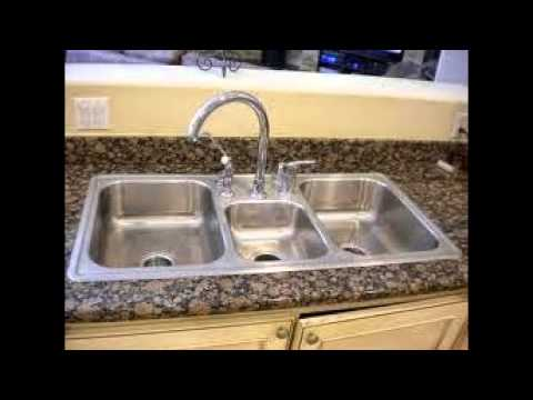 custom stainless steel sinks. beautiful ideas. Home Design Ideas