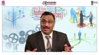 Power and Politics in Organisation Development