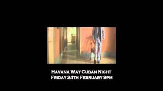 Havana way promo new.wmv