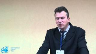 Антоний Бокун - Образование - Теория и практика домашнего обучения