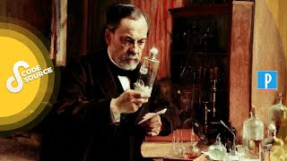 [PODCAST] Quand les anti-vaccins se déchaînaient contre… Louis Pasteur