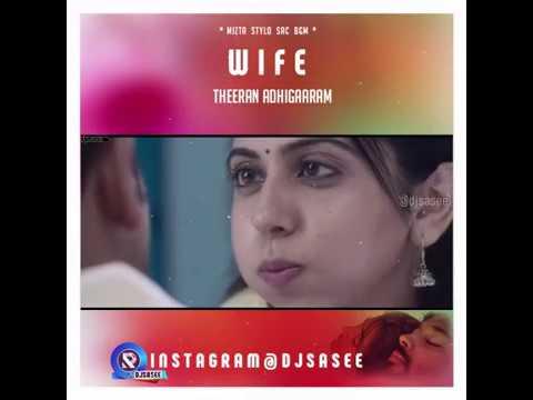 Laali Laali Full Video Song Theeran Adhigaaram Ondru Video Songs Karthi, Rakul Preet Ghibran 1