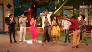 sunil grover best comedy