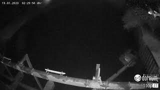 Preview of stream Live-Webcam Mahlbusen in Dornumersiel