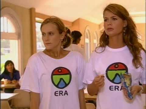 Женщины в любви (48 серия) (2004) сериал