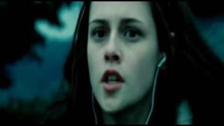 Twilight Сумерки IMMORTAL Лара Фабиан (Lara Fabian)