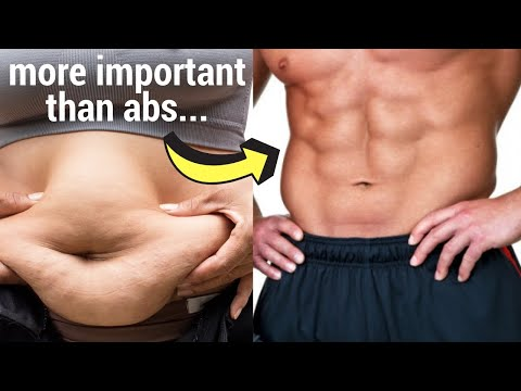 the-most-important-fitness-truth-(for-men-and-women)