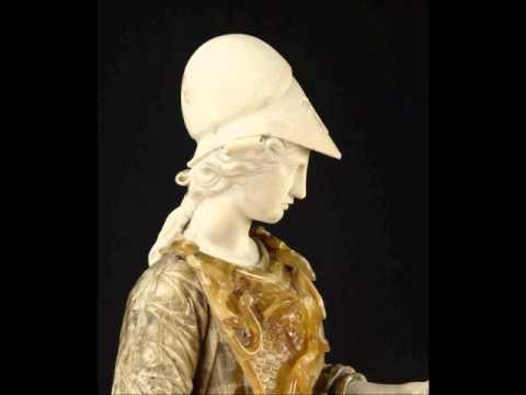 Johann Sebastian Bach - Trevor Pinnock: The English Concert