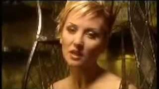 Goca Trzan - Zagrli