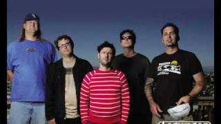 Watch Lagwagon Brodeo video