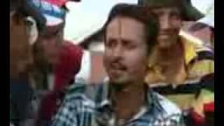 new nepali song ganesh subedi hengma ho hengma srikrisna luitel boke dari