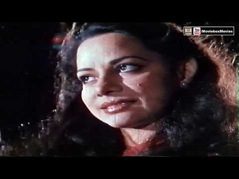 HAR INSAAN KE PAAS YAHI AAS (CLIP) - MEHDI HASSAN - PAKISTANI FILM BARA AADMI