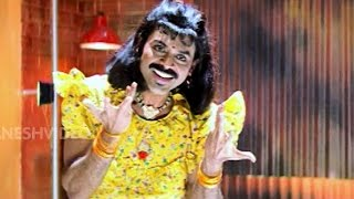 Vasu Songs - Montage Music Bit - Daggubati Venkatesh, Bhoomika Chawla