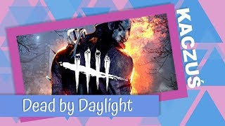 Dead by Daylight [Halloween Special] 18+ | Gameplay (Polish)
