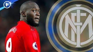 La stratégie osée de l'Inter Milan pour récupérer Romelu Lukaku | Revue de presse