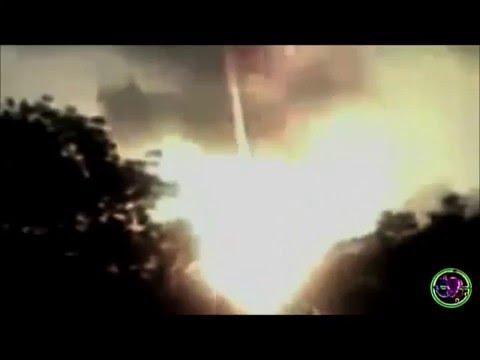 Божественное явление видео фото 544-733