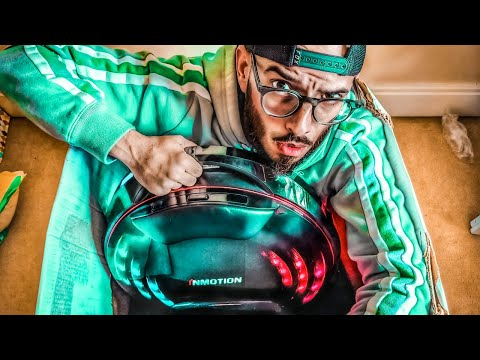 ASMR   Fortnite NEW Arcane Arts Skins Icewater Style! Daily Item Shop 🎮🎧 Relaxing Whispering 😴💤 from YouTube · Duration:  11 minutes 54 seconds