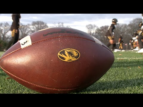 Mizzou students believe sanctions over cheating scandal go too far