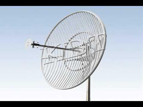 mimo 3x3 antenna,mimo patch antenna,mimo 2×2,Wireless 5 8G MIMO Sector antenna 120deg,mimo systems,m