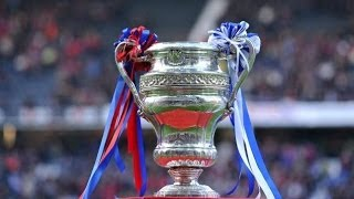 Penaltyschiessen Schweizer Cup Final vom 20.5.2013 FC Basel gegen GC Zürich
