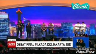 Video KEREN..!!! Closing statement ahok di final debat pilkada dki download MP3, 3GP, MP4, WEBM, AVI, FLV November 2017