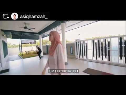 Behind The Scenes | Akim & The Majistret - Lygophobia