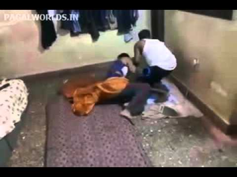 Funny Boys(PagalWorlds.in).mp4