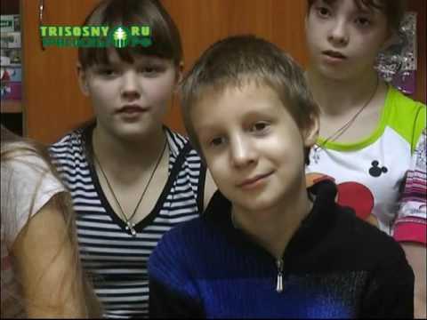 Проект «Старший друг» стартовал в Димитровграде