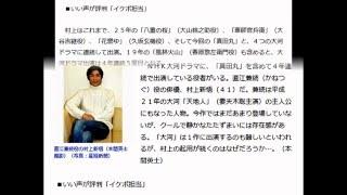 ブログ http://fanblogs.jp/mapabajikiwithyou/ 注意:Youtubeのいいね ...
