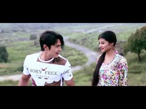 duchakure-kajolat-|-zubeen-garg-chyanika-bhuya-assamese-song-2016