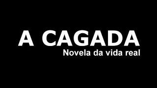 PXJF - OUTRA CAGADA - VR9000 de Cleberson Thomaz  + 1 Vítima