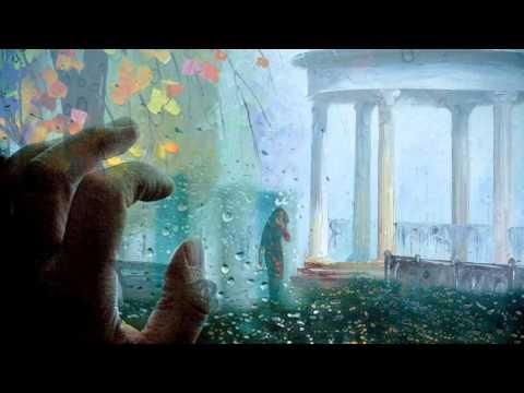 «Легенды и мифы Древней Греции» – читать