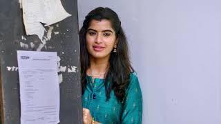 Ep - 162 | Thirumathi Hitler | Zee Tamil Show | Watch Full Episode on Zee5-Link in Description