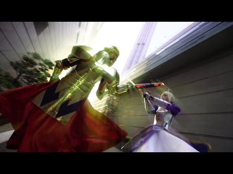 This Monster Hunter World cosplay won the World Cosplay Summit | PC Gamer