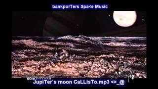 JupiTers Moon CallisTo.mp3_bankporTers