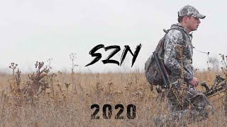 SZN 2020 Hunting Show Introduction