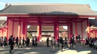 KYOTO - Japón 8 - AXM