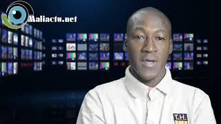 Mali : L'actualité du jour en Bambara (vidéo) Mardi 20 février 2018