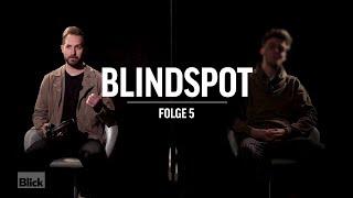 Was hält Nickless von Corona-Skeptikern? | Blindspot | Folge 5